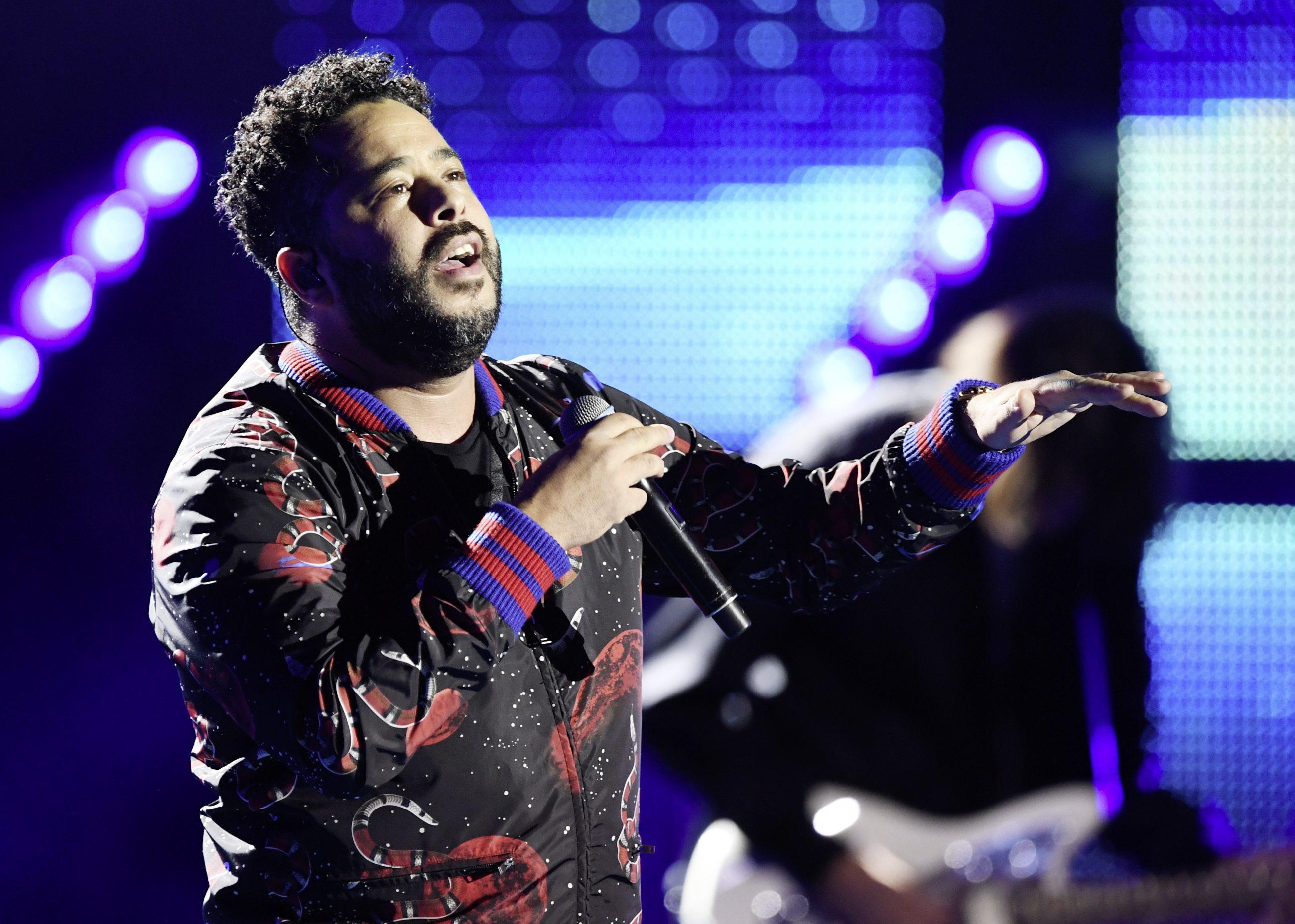 Konzerte 2020: Stars spielen im Ruhrgebiet - aber nicht auf Schalke