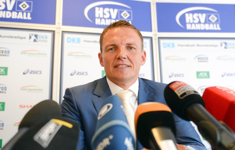 Frank Rost glaubt an Chance seiner Schalker.