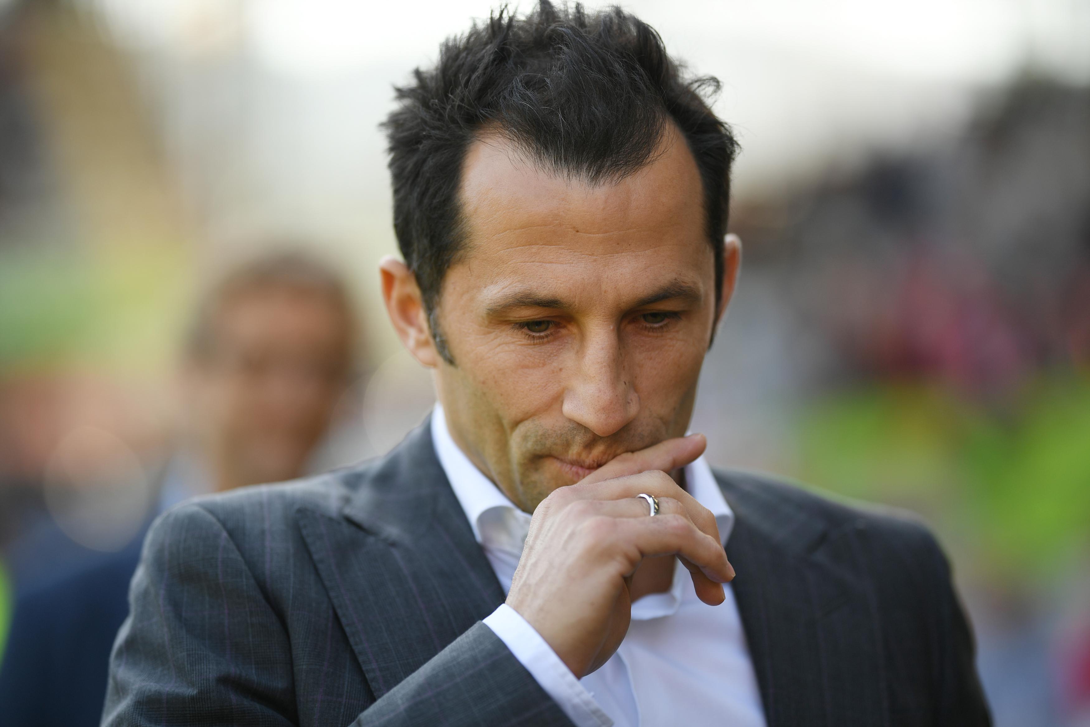 Der FC Bayern München soll ein Angebot für Barca-Youngster Carles Pérez gemacht haben.