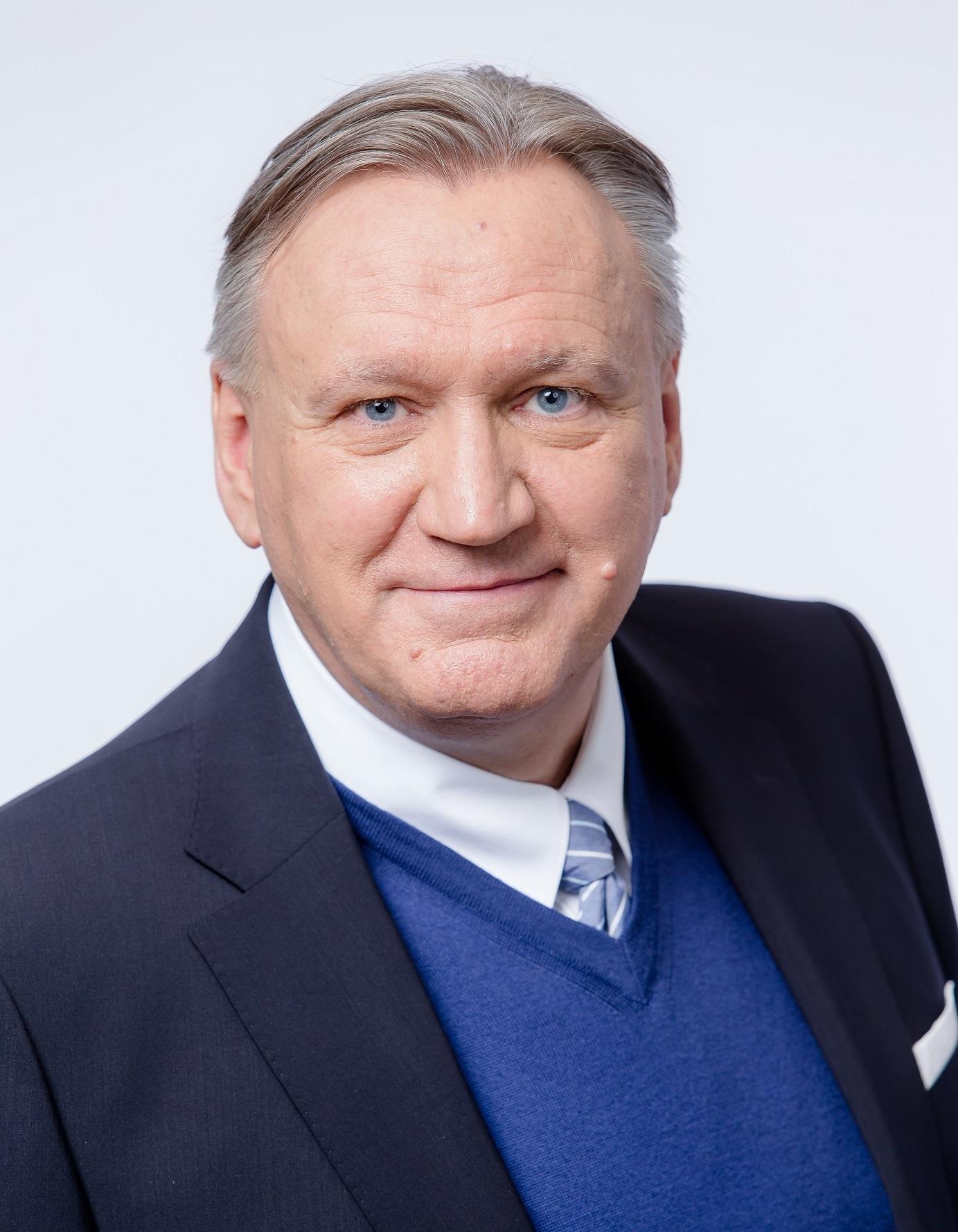 Trauer bei Sky und RTL.