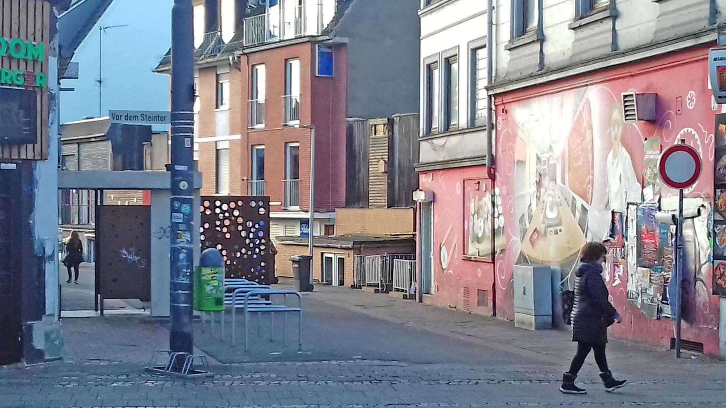 Helenenstraße bremen preise