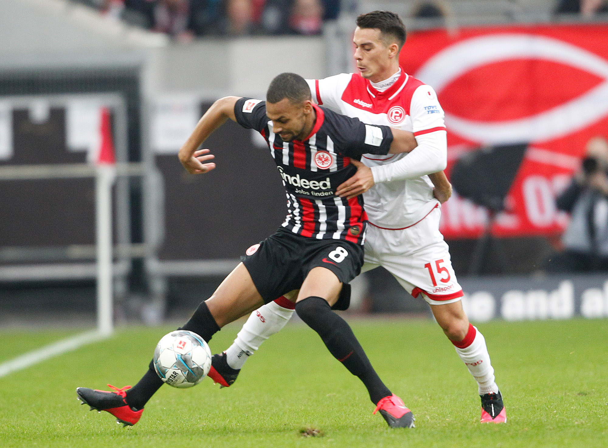 Eintracht Düsseldorf