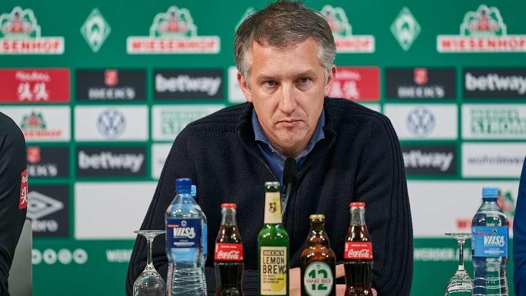 Bremen Transfers