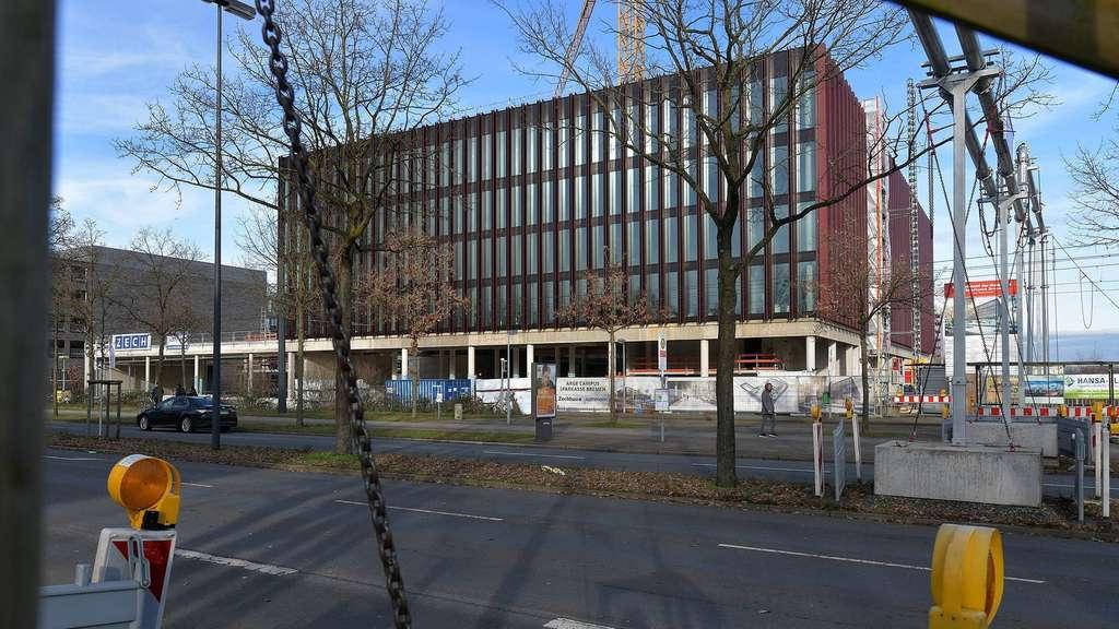 Sparkasse-Bremen