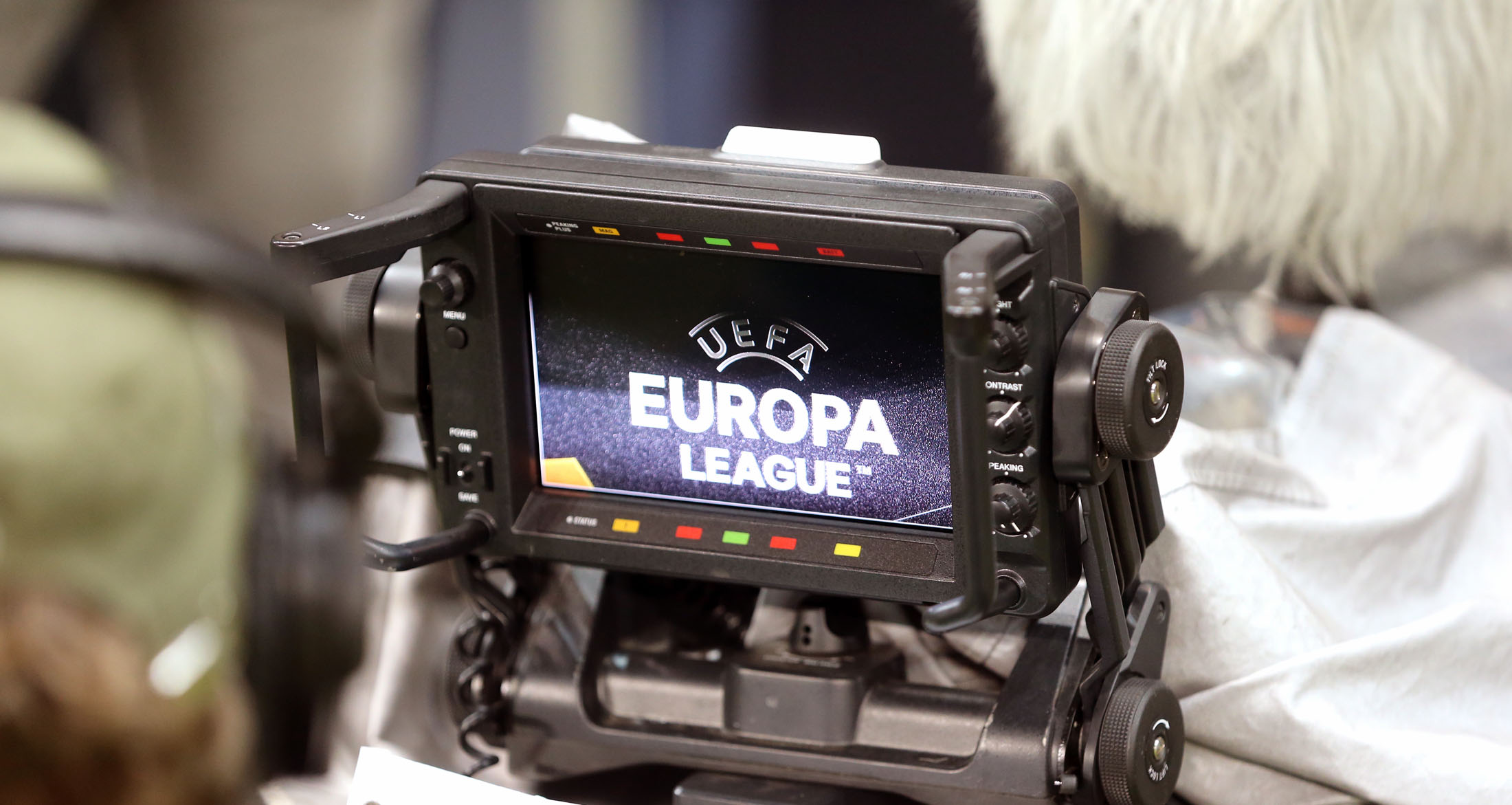 Live Stream Eintracht Frankfurt
