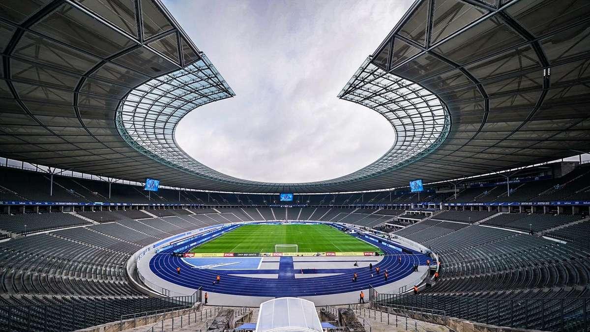 Hertha Bsc Gegen Werder Bremen