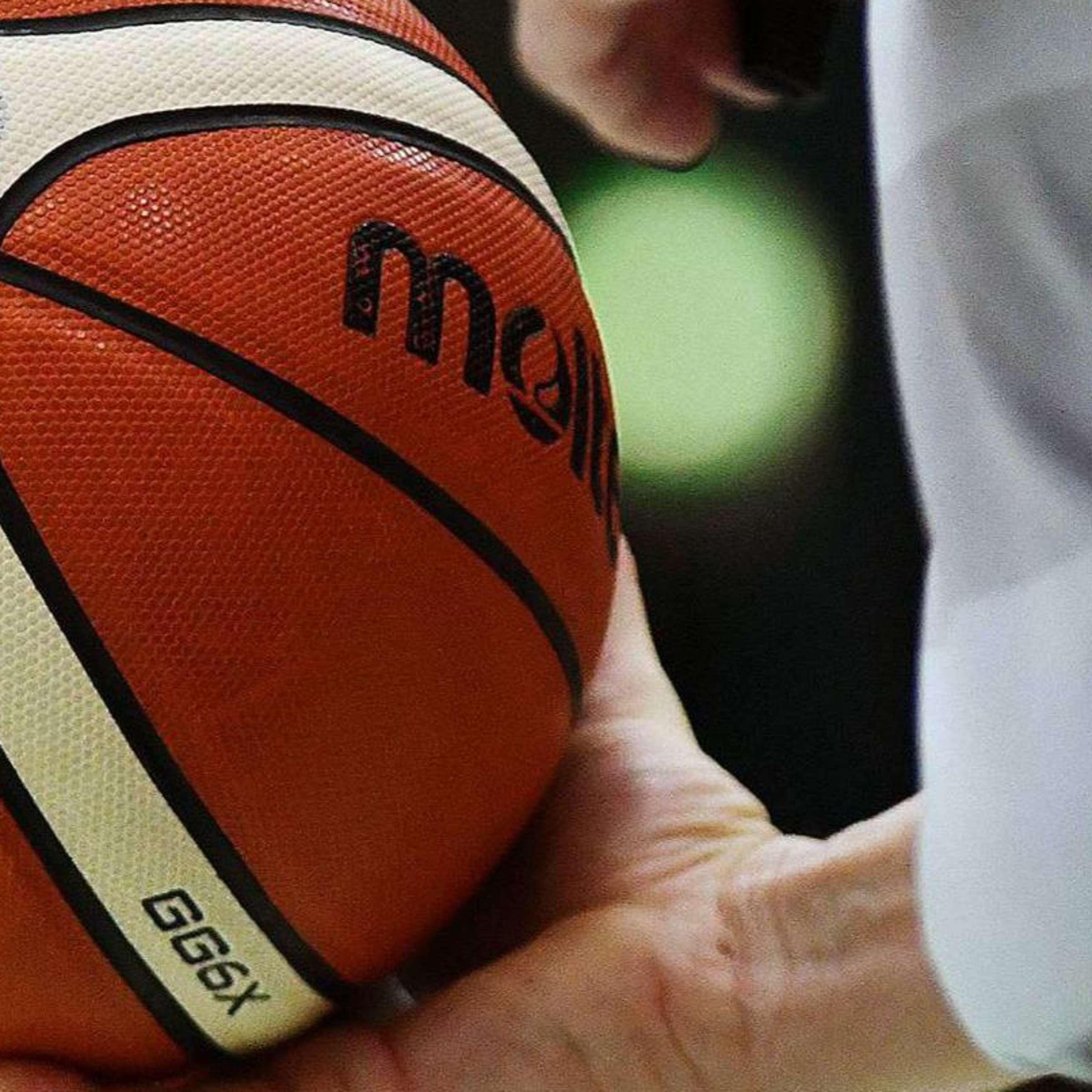 der kleinste basketballspieler der welt