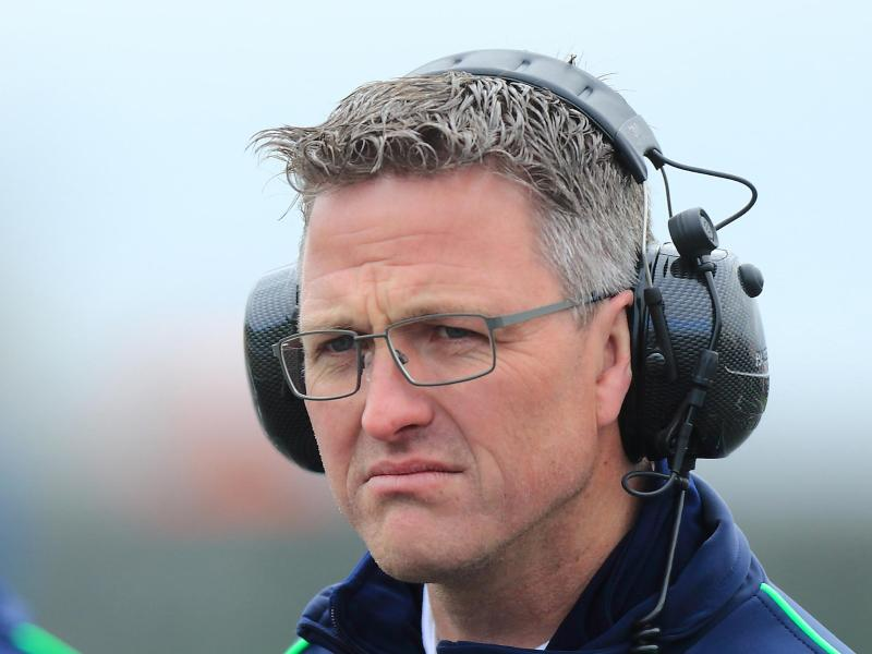 Ralf Schumacher sorgt sich auch um große Formel-1-Teams