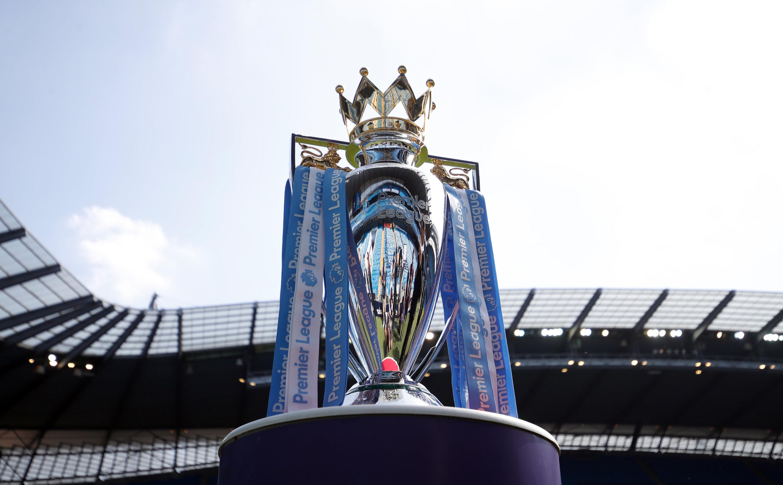Darf der FC Liverpool diesen Pott bald in die Höhe stemmen?