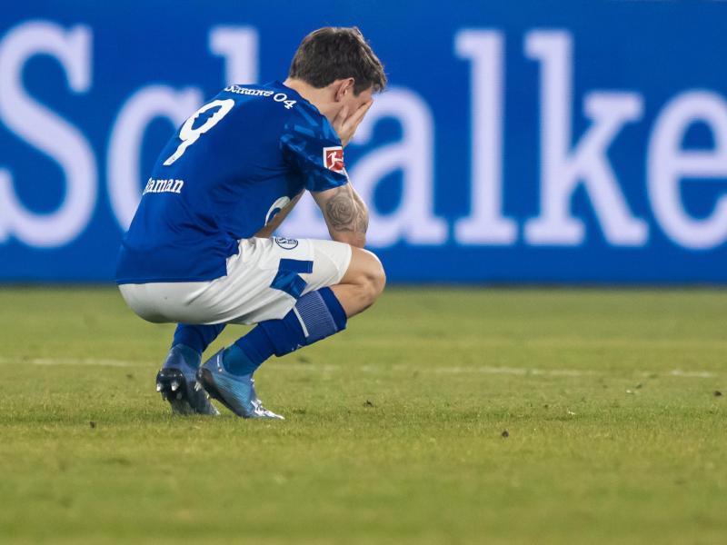 Nach einem schwachen Geschäftsjahr ist der FCSchalke 04 in dieser Saison auf jeden Cent angewiesen.