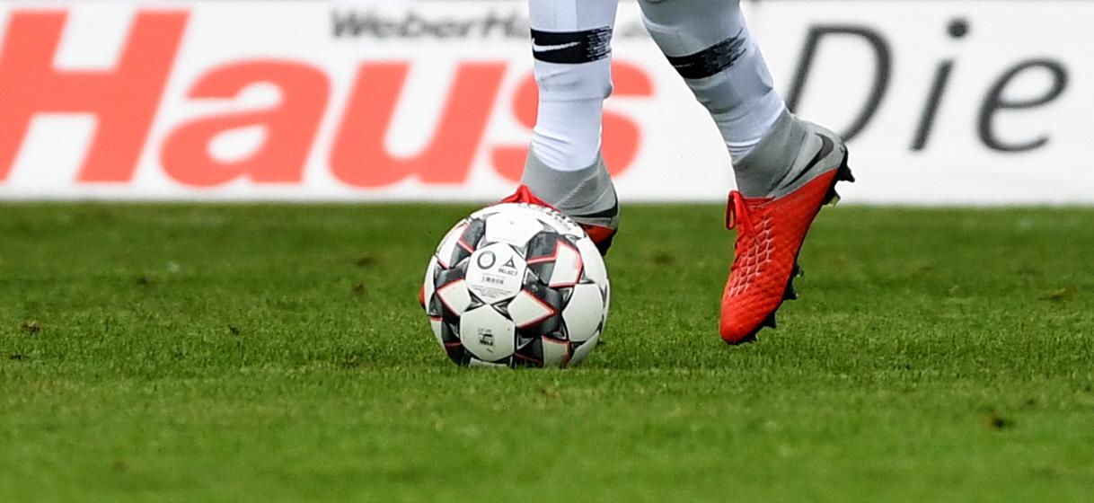 Die Saison in den Niederlanden wird vorzeitig beendet. Darf sich Ajax Amsterdam jetzt über den Titel freuen? Diese Frage löst im Land gerade breite Diskussionen aus.
