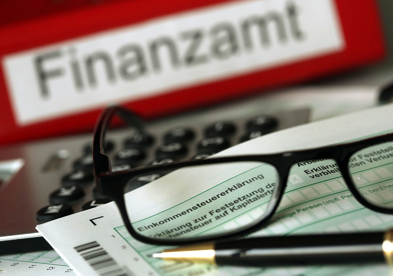 Die Frist für die Steuererklärung 2019 ist am 31. Juli 2020.
