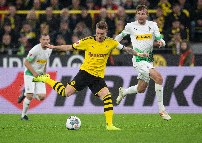 Drama um Marco Reus! BVB-Star fehlt seit sechs Monaten. Seine Leidenszeit geht weiter.