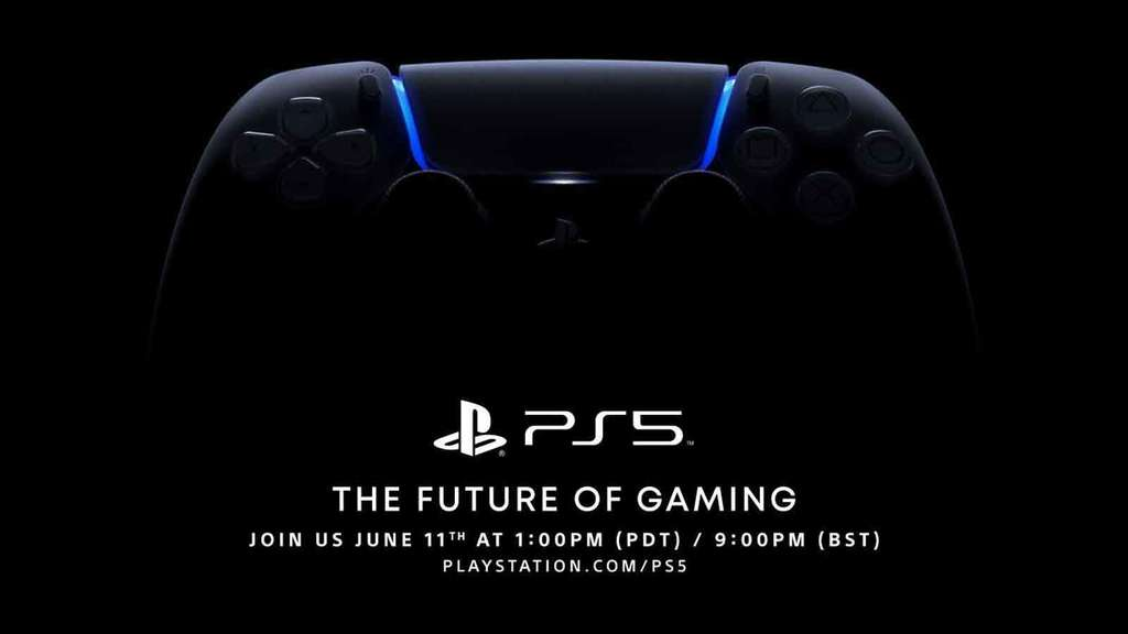 Ps5 Liveticker