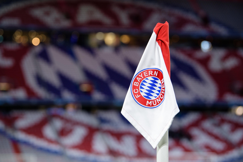 Nach einem Champions-League Triumph im Corona-Jahr könnte der FC Bayern vor Problemen stehen.