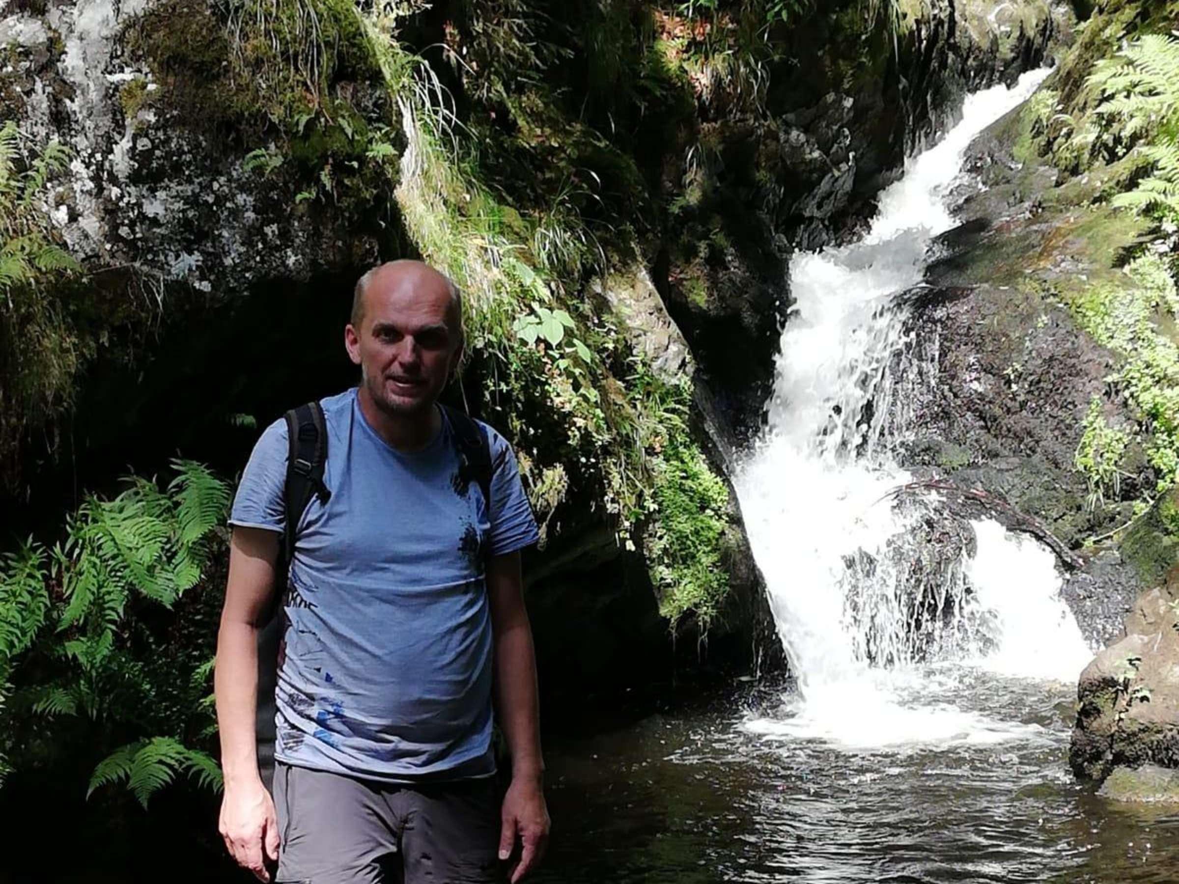 Singlereisen Weihnachten und Silvester im Schwarzwald - Solo Travel