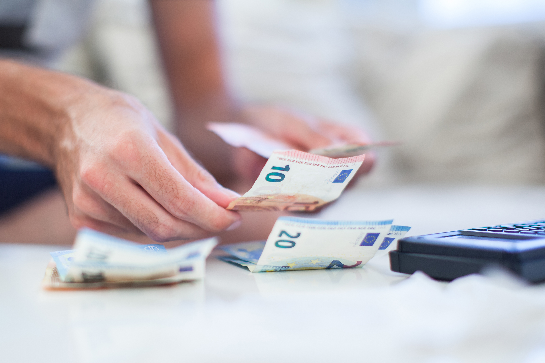 Betroffene sollten sich rechtzeitig über mögliche Nachforderungen durchs Finanzamt informieren.