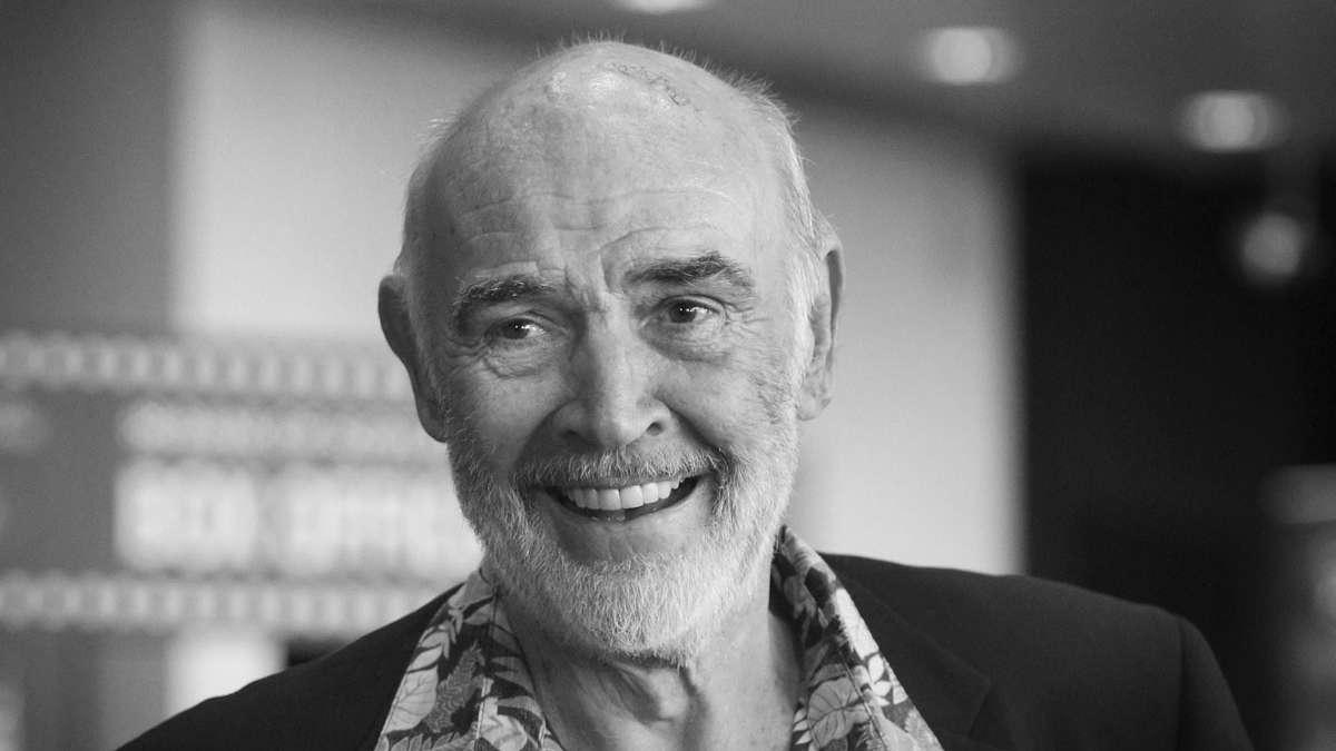 Jason Connery: Totenschein zeigt, woran der James-Bond-Darsteller starb