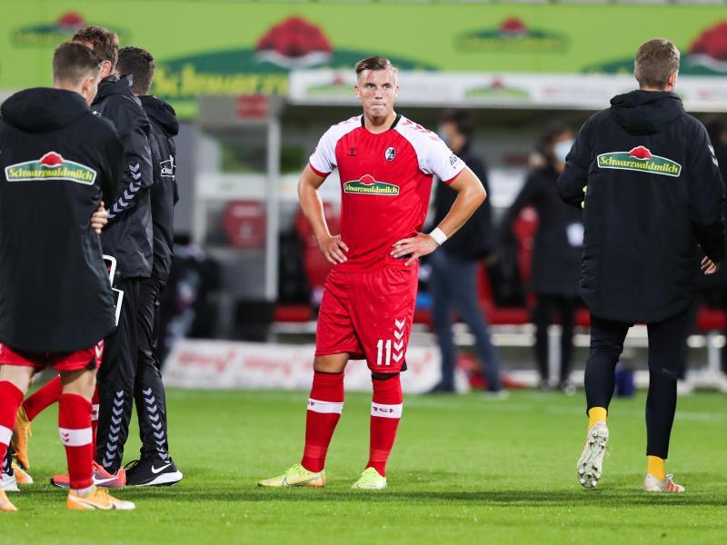 Bundesliga Spiele Am Samstag