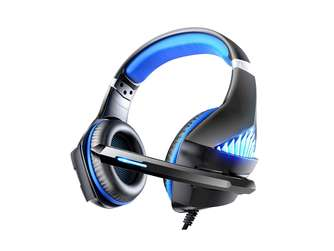Viixm-Gaming-Headset
