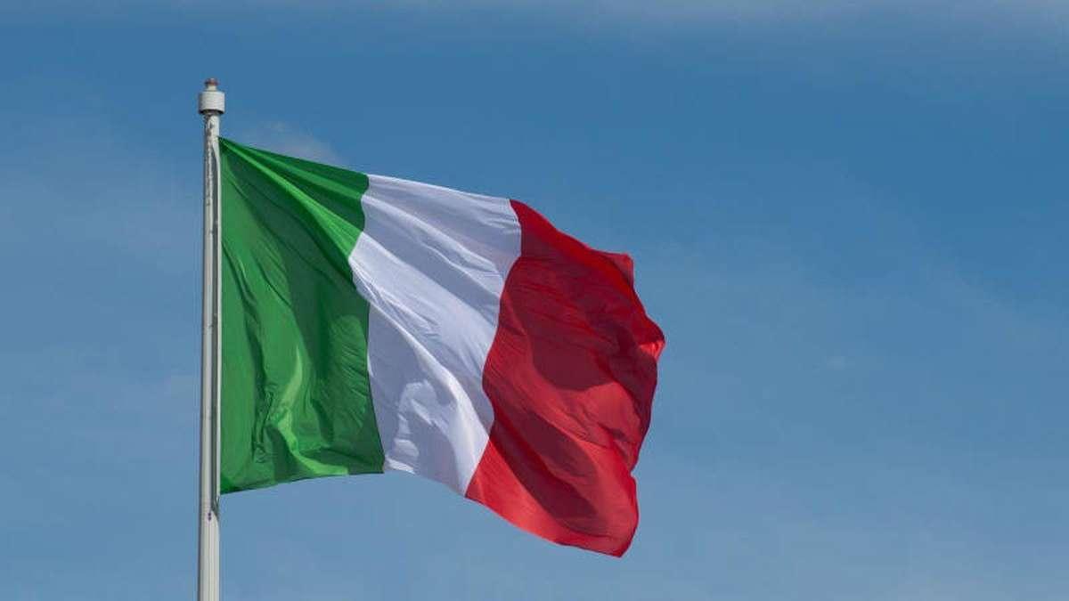 Rückruf! Gift in beliebtem Italien-Produkt - Krebs und...