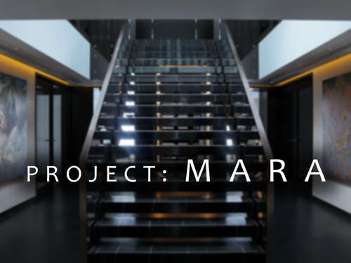 Project Mara: Neuer Horror-Schocker angekündigt — Video zeigt hyperreale Grafik