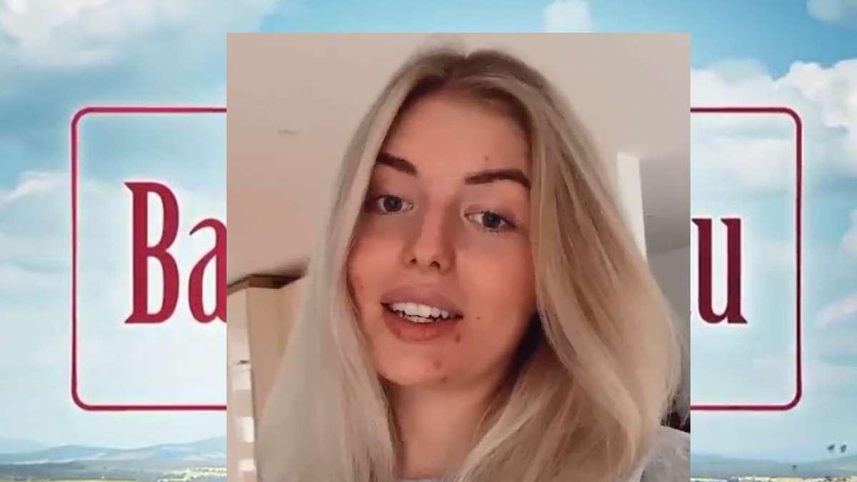 Bauer Sucht Frau 2021 Paar Tödlich Verunglückt