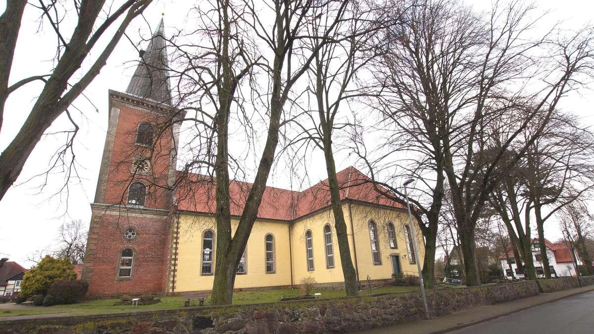 Wetter Harpstedt