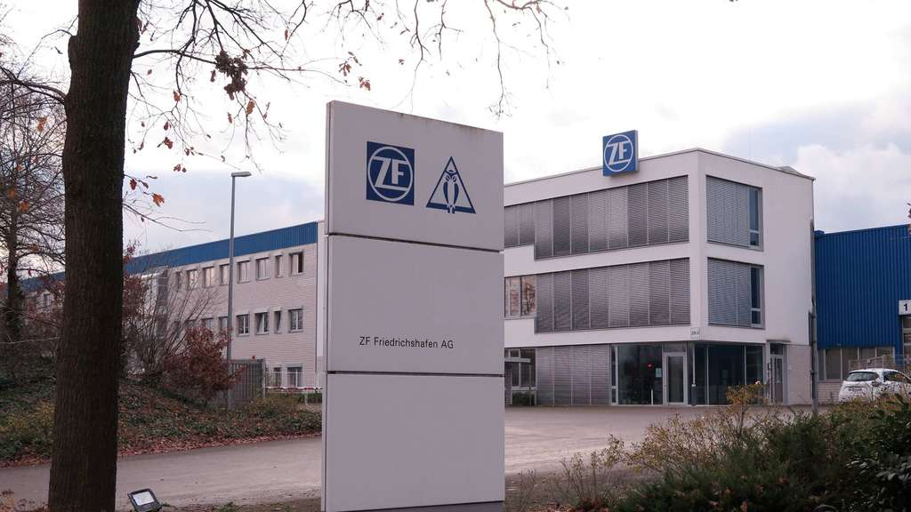Dem Werk Electronic Interfaces (Schaltungssysteme) des Automobilzulieferers ZF in Diepholz droht der Verkauf. Der ZF-Gesamtbetriebsrat ist dagegen.