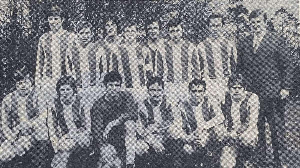 SV-Horstedt-1971-vorzeitig-Meister-der-1-Kreisklasse