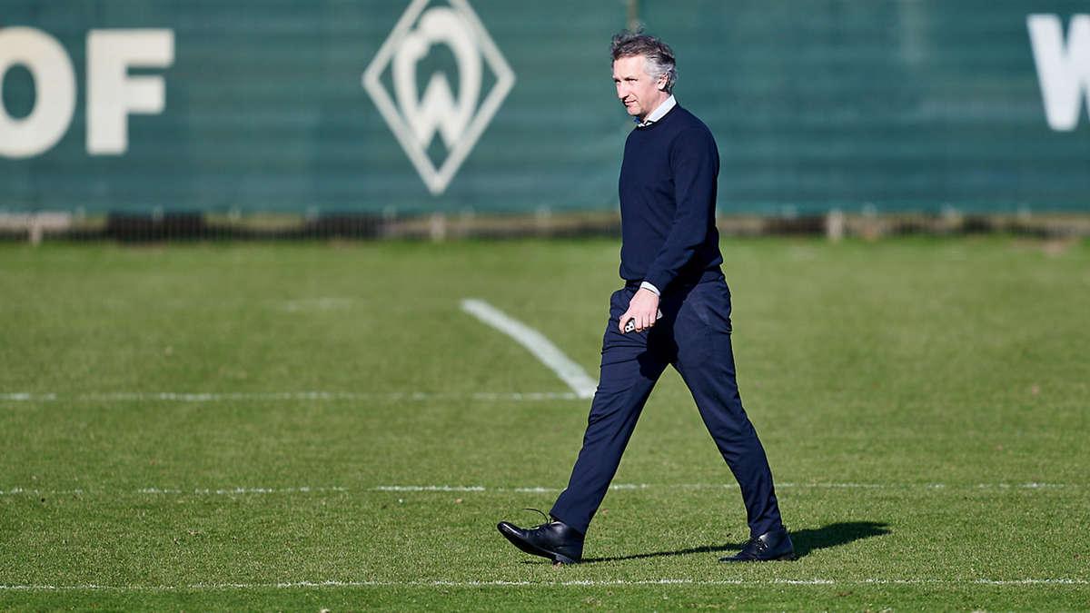 Werder Bremen Jobs
